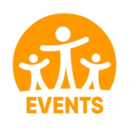 Events On Tap