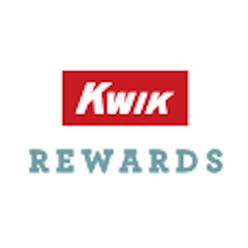 Kwik Rewards