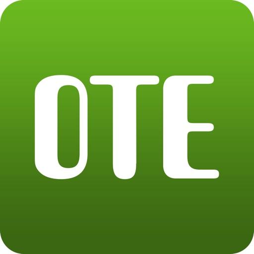 POZE - OTE Sandbox
