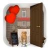 脱出ゲーム Valentine's Day 恋のキューピッド - iPhoneアプリ