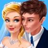 嫁给我吧——完美的婚礼
