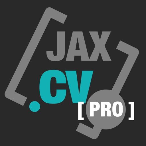 JAX Convolutor PRO (AU)