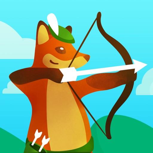Archer Fox