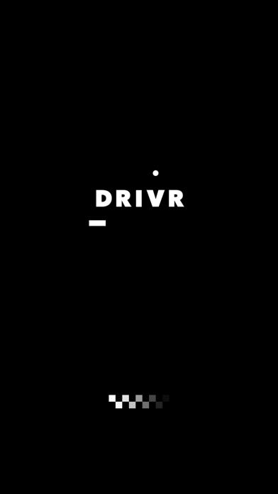 DRIVR