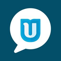 UChat by Uversity
