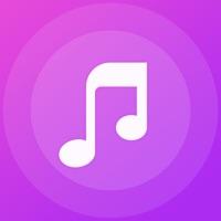 GO Music-online&offline songs