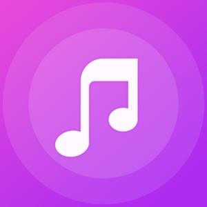 GO Music-online&offline songs download
