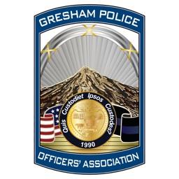 Gresham POA