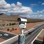 Дорожные камеры на пк