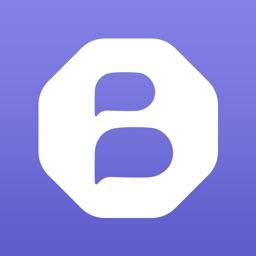 Baabao 八寶線上電台