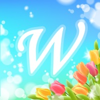 Sunny Words Hack Online Generator  img