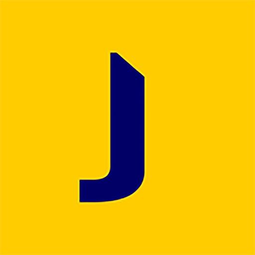 Janus Sportz