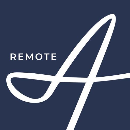 Audirvana Remote