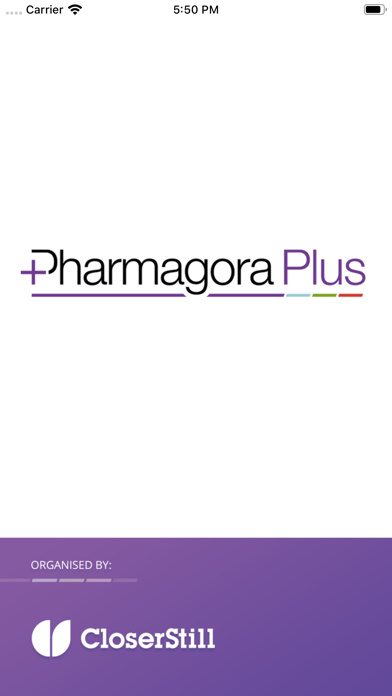点击获取Pharmagora Plus