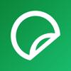 StickerShelf para WhatsApp