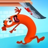 Run Sausage Run! Reviews