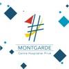 CHP du Montgardé