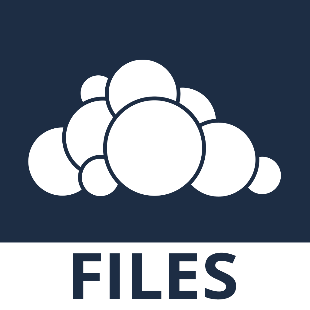 Can't save a pdf file with changes in ownCloud - iOS