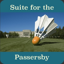 Suite for the Passersby