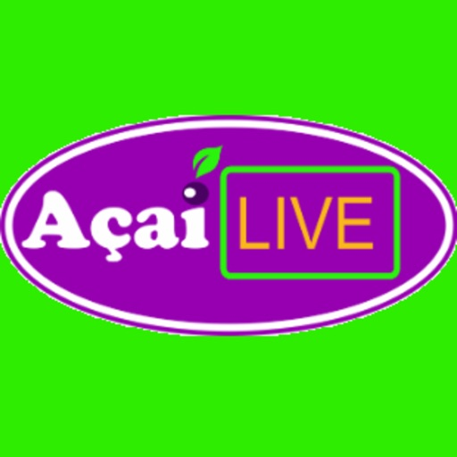 Açaí Live VR