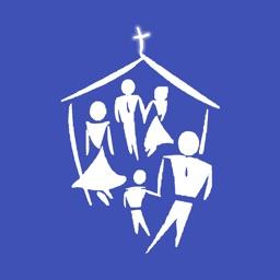 IC Church Borivali