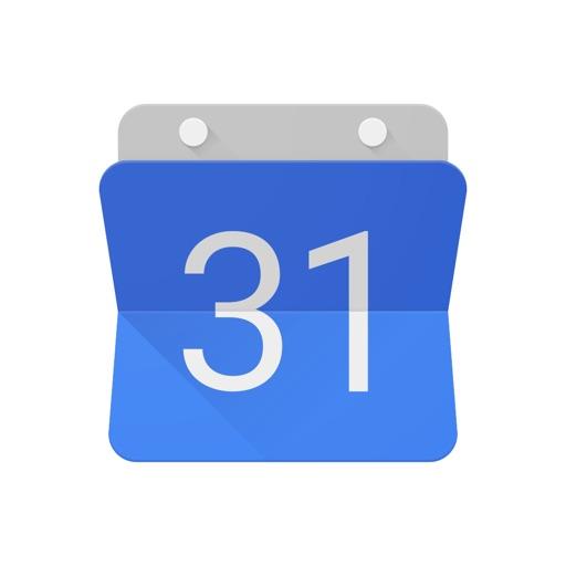 Google Calendar: Time Planner