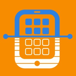 Mobi-Scan: PDF Scanner App