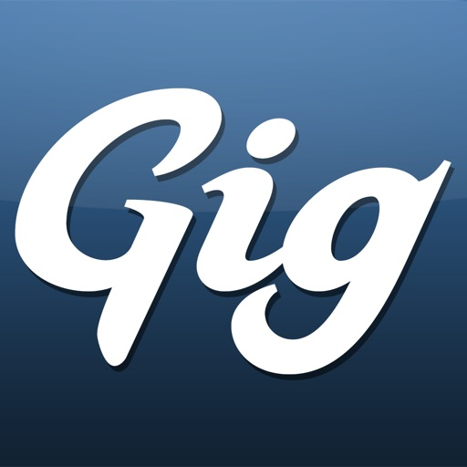 Gigwalk, The Casual Mobile Job App Fully Launched