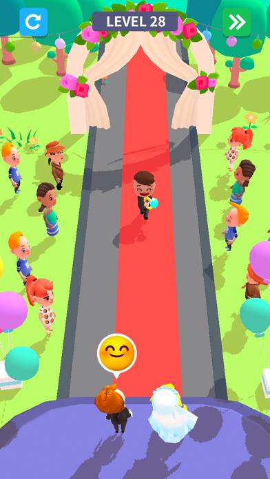 Get Married 3D screenshot 6