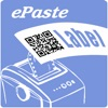 ePaste-Series