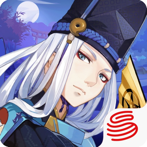 Get gorgeous characters and new skins in the Onmyoji x Inuyasha crossover event