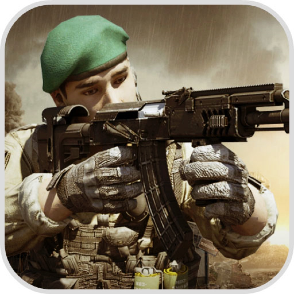 Assassinate Targets Shooter hack