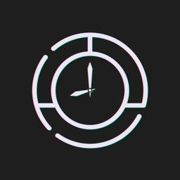 时间管家 - 专注你的时间管理