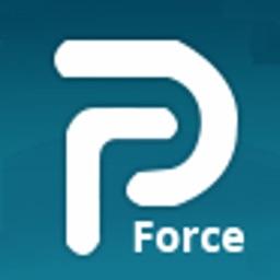 PharmaTask Force