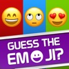 Guess the Emoji! Puzzle Quiz