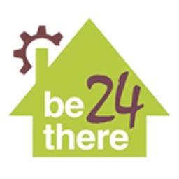 BT24Configuration