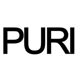 PURI - Perfect Urinalysis