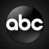 ABC – Live TV & Full Episodes - ABC Digital
