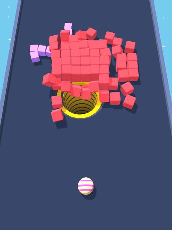 Hollo Ball screenshot 11