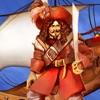 Drapers - Merchant Trade Wars