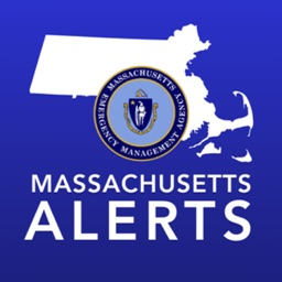 Massachusetts Alerts