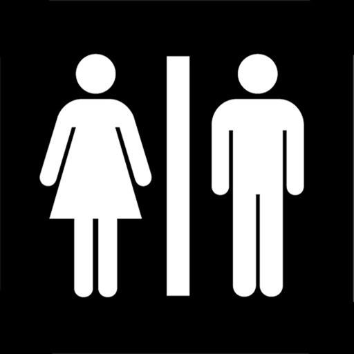 Australia Toilets
