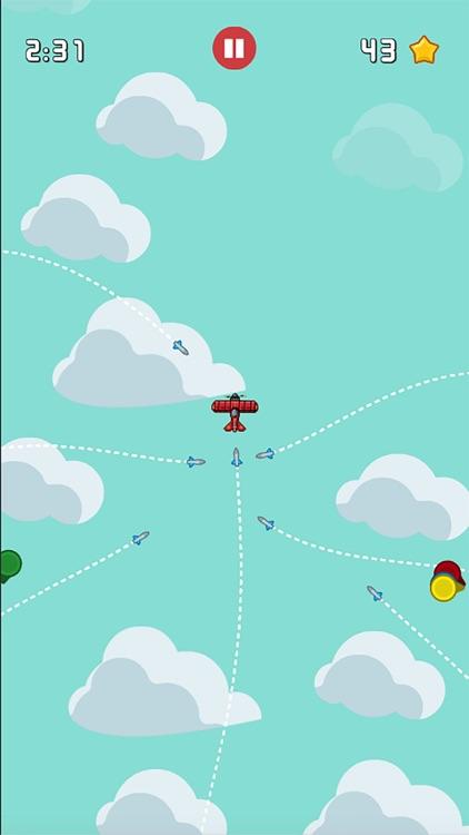 Mayday! - The Game screenshot-4