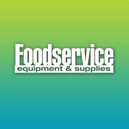 Foodservice Equipment&Supplies
