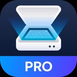 Scanner App Pro: PDF Scan