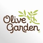 Olive Garden Italian Kitchen