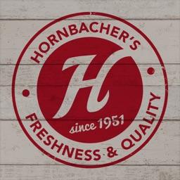 Hornbacher's Rewards