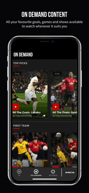 Apple Mu Real Madrid – 360Cinemaproductions
