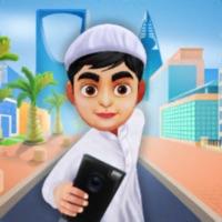 Codes for Arabian Runner Hack
