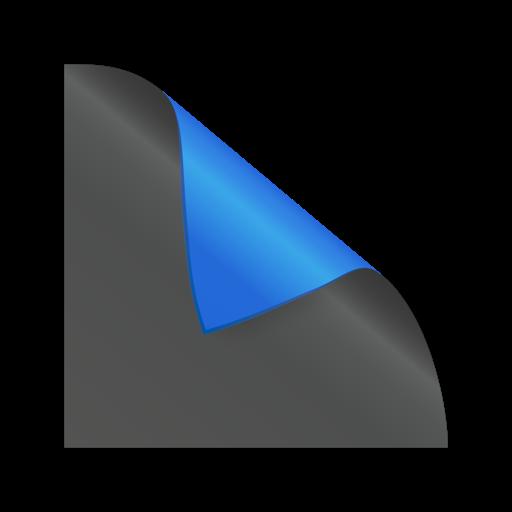 Translucent 2